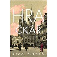 Hračkář - Liam Pieper