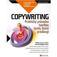 Copywriting - Michaela Horňáková