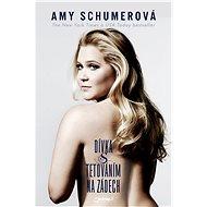 Dívka s tetováním na zádech - Amy Schumerová