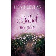 Ďábel na jaře - Lisa Kleypas