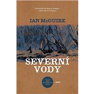 Severní vody - Iva McGuire