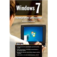 Windows 7 - Bohdan Cafourek