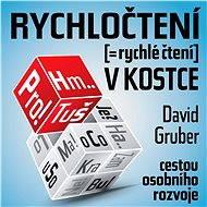 Rychločtení v kostce - David Gruber
