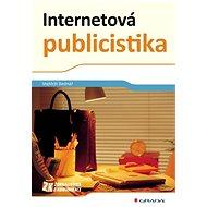 Internetová publicistika - Vojtěch Bednář