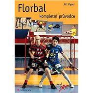 Florbal - Jiří Kysel