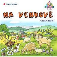 Na venkově - Miroslav Růžek, Ladislava Horová