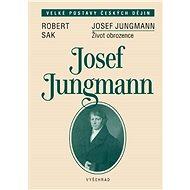 Josef Jungmann - Robert Sak