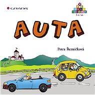 Auta - Petra Řezníčková