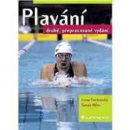Plavání - Irena Čechovská, Tomáš Miler