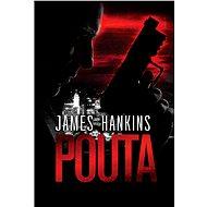 Pouta - James Hankins