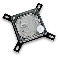 EK Water Blocks EK-Supremacy EVO - nikel - Chladič na procesor