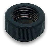 EK Water Blocks EK-AF Extender 8mm MF G1 / 4 - čierna - Príslušenstvo