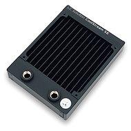 EK Water Blocks EK-CoolStream SE 120 (Slim Single) - Príslušenstvo