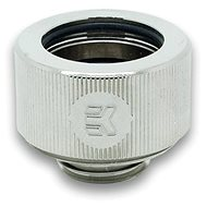 EK Water Blocks EK-HDC Fitting 16mm - nikl