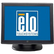 "15"" ELO 1515L AccuTouch"