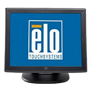 """15"""" ELO 1515L IntelliTouch - Dotykový LCD monitor"""