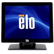 """15 """"ELO 1517L AccuTouch - Dotykový LCD monitor"""