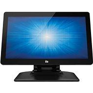 "15,6"" ELO 1502L Touch M-Series - Dotykový LCD monitor"