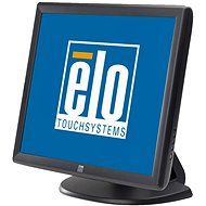 """17"""" ELO 1715L iTouch - Dotykový LCD monitor"""