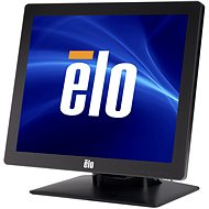 "17"" ELO 1717L AccuTouch"