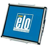 """17"""" ELO 1739L SecureTouch pro kiosky"""