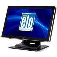 """18.5"""" ELO 1919L iTouch - Dotykový LCD monitor"""