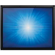 "19"" ELO 1990L IntelliTouch pro kiosky - Dotykový LCD monitor"