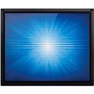 """19"""" ELO 1991L IntelliTouch pre kiosky - Dotykový LCD monitor"""