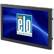"""18.5"""" ELO 1940L ProCap pre kiosky - Dotykový LCD monitor"""