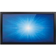 """19.5"""" ELO 2094L IntelliTouch pre kiosky - Dotykový LCD monitor"""