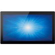 """19.5"""" ELO 2094L MultiTouch pre kiosky - Dotykový LCD monitor"""