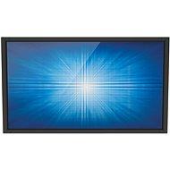 """24"""" ELO 2494L iTouch pre kiosky - Dotykový LCD monitor"""
