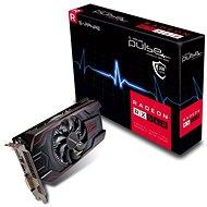 SAPPHIRE PULSE Radeon RX 560 2G