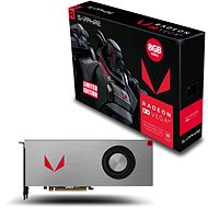 SAPPHIRE Radeon RX Vega 64 8G HBM2 Limited Edition - Grafická karta