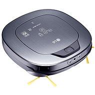 LG VR9647PS - Robotický vysávač