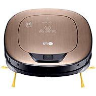 LG VSR86040PG - Robotický vysávač