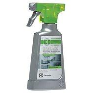 Electrolux Čistič chladničky sprej 250 ml E6RCS106 - Čistiaci prostriedok