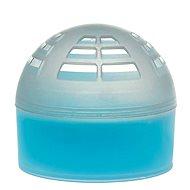 ELECTROLUX Pohlcovač pachov v chladničke E6RDO101 - Pohlcovač zápachu