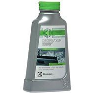 Electrolux Čistič umývačiek riadu E6DMH106 - Čistič