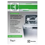 Electrolux Regeneračná soľ 1kg E6DMU101 - Soľ do umývačky