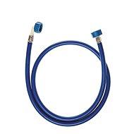 Electrolux Prívodná hadica 1,5 m E2WII150A2 - Hadica