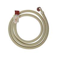 Electrolux Bezpečnostná prívodná hadica 1,5 m E2WIS150A2 - Hadica