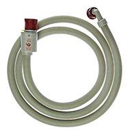 Electrolux Bezpečnostná prívodná hadica 2,5 m E2WIS250A2 - Hadica