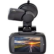 Eltrinex LS500 GPS - Záznamová kamera do auta