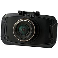 Eltrinex CarHD LDWS - Záznamová kamera do auta