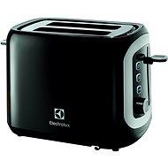 Electrolux EAT3300 - Hriankovač