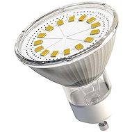 EMOS DICHRO. LED 4 W GU10 WW RL - LED žiarovka