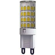 EMOS LED CLASSIC JC A++ 3,5 W G9 NW - LED žiarovka