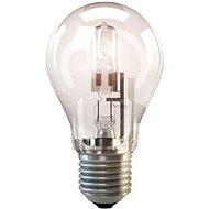 EMOS CLASSIC 70 W ECO halogén E27 2700K - Žiarovka
