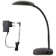 EMOS LED USB STOLNÁ LAMPA MA66-D B - Lampa
